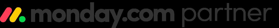 logo_monday.com.partner_dark