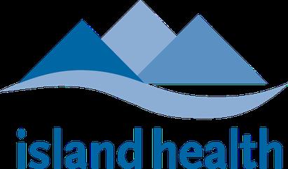 Vancouver_Island_Health_Authority_logo