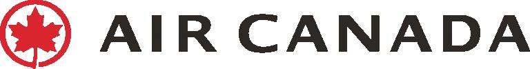 air-canada-logo-768x100