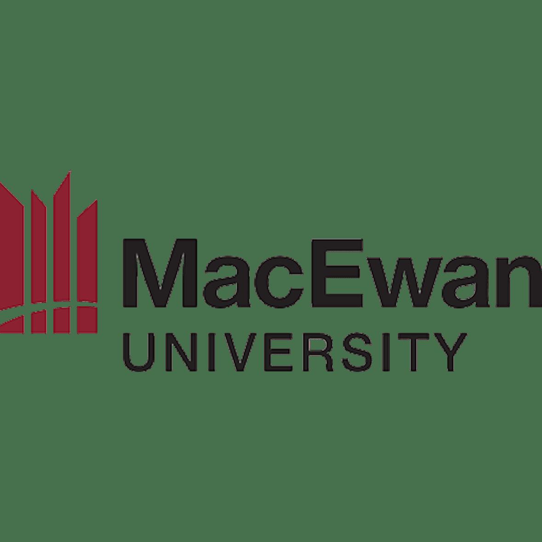 macewan-university-min