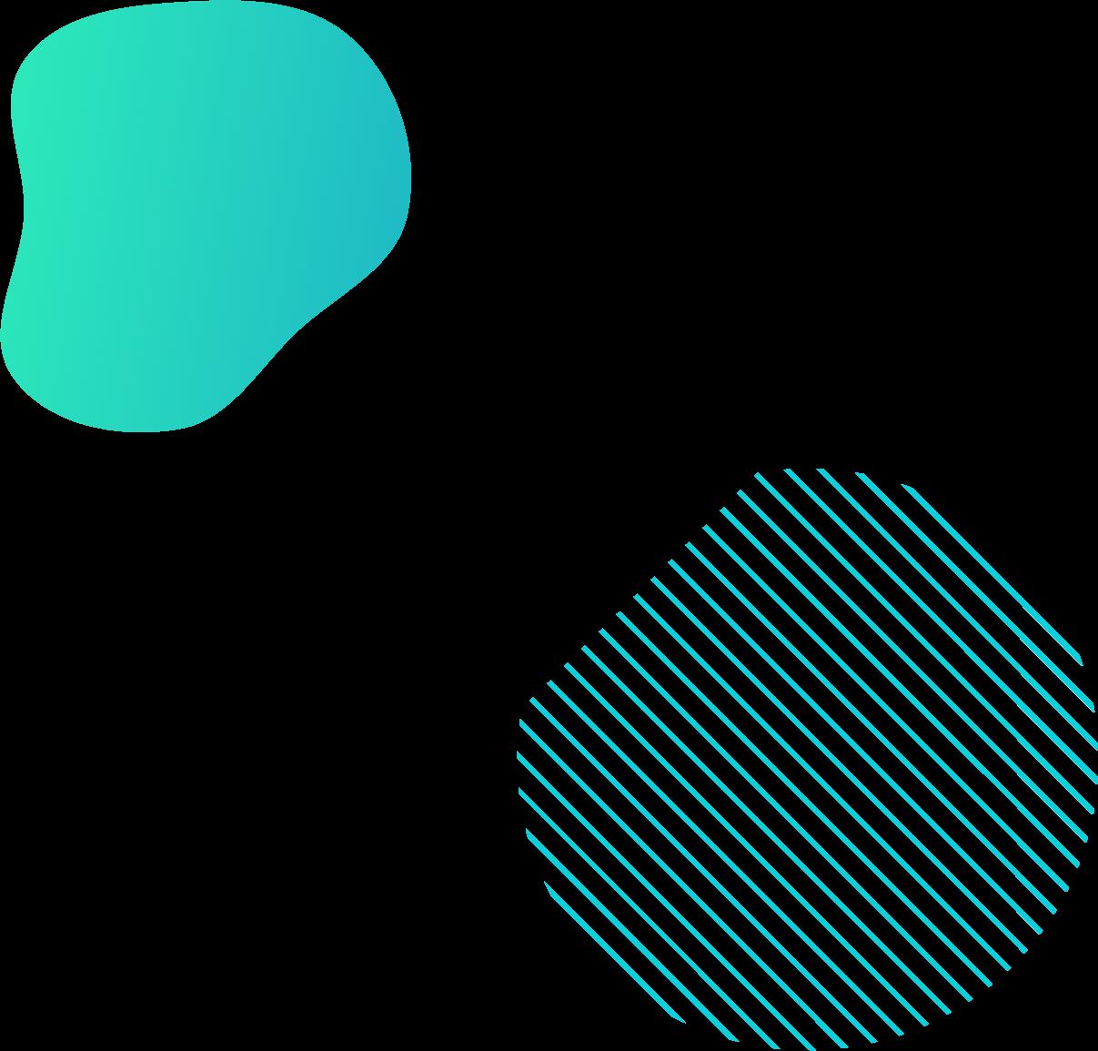 background design elements